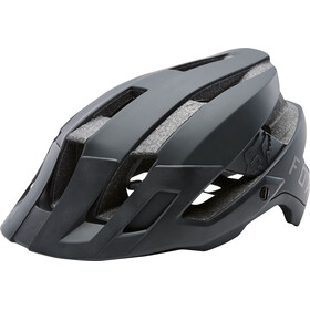 Fox Flux Bike Helmet Men black